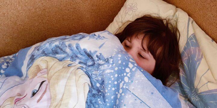Homeschooling-Überdruss